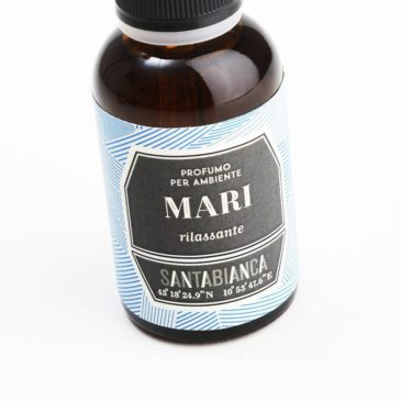 Mari Home fragrance